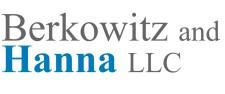Berkowitz Hanna LLC