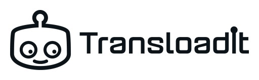 Cloud Encoding Scale-Up Transloadit Rolls Out 'Tus,' First Open Protocol for Reliable File Uploads