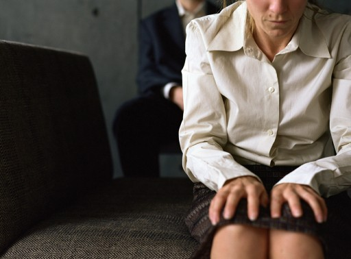 CCHR Launches Petition for Laws Against Psychiatrist/Psychologist Sexual Abuse