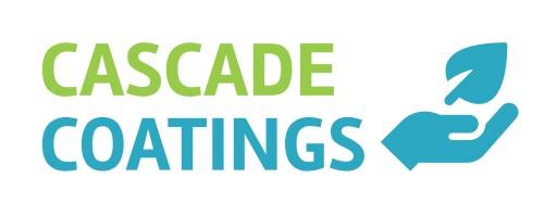Cascade Pool Coatings Brings ecoFinish to Norway