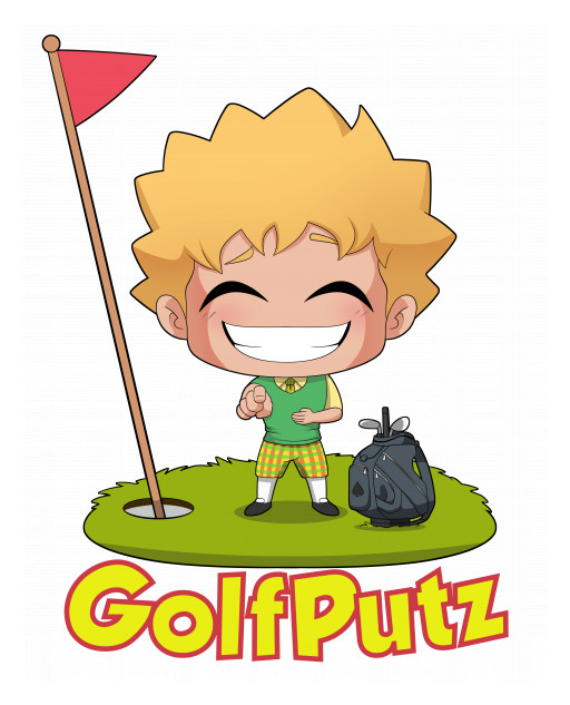 Rambler Golf Announces the Release of Golf Putz, an on Course Golf Game and Scoring Application
