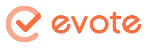 eVote Launches New, Real-Time Voting Platform Revolutionizing the Feedback Game