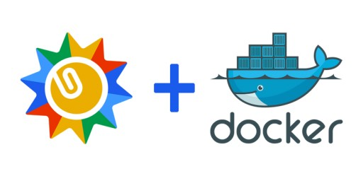 Kloudless Announces Support for Docker: Deploy Self-Hosted Kloudless Enterprise as a Container