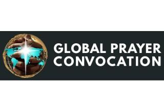Global Prayer Convocation 2018