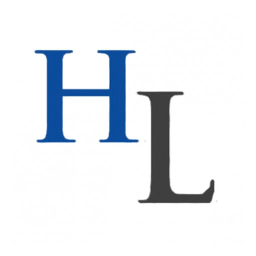 Hackard Law Launches Investigation Into California Nursing Homes and Assisted Living Facilities Amid COVID-19