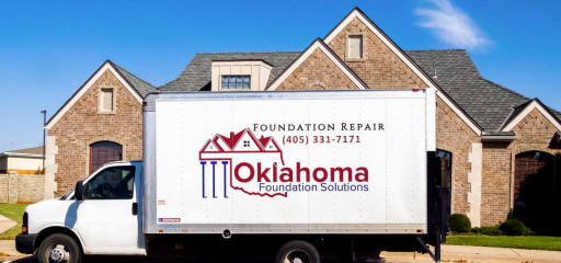 Oklahoma Foundation Solutions, LLC Accelerates Growth in Expanding Service to Enid