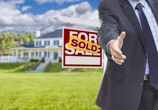 Five Things Everyone Should Know Before Buying a House
