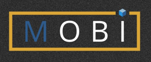 Major Automakers, Startups, Technology Companies and Others Launch Mobility Open Blockchain Initiative (MOBI)