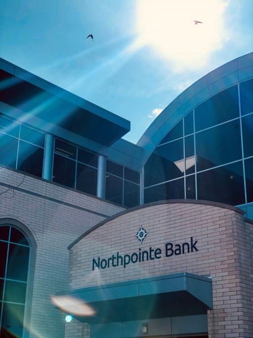 John Eggemeyer II Joins Northpointe Bancshares, Inc. and Northpointe Bank Board of Directors