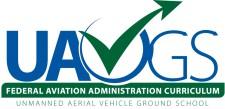 UAVGS Logo
