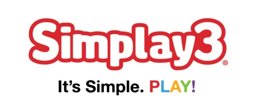 Simplay3 to Add to Popular Carry & Go Line Following Success of Carry & Go Track Table