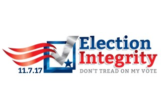 Election Integrity Logo-Horizontal