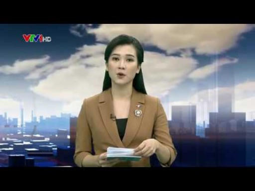 Our recent partnership with Mai Linh Taxi Group is featured on Vietnam National TV