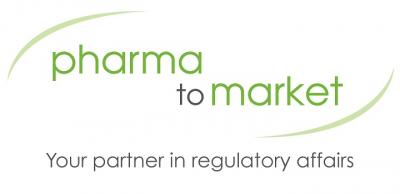 Pharma To Market