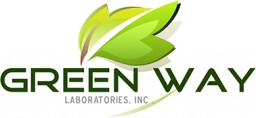 The Green Way Laboratories