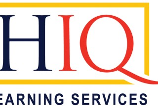 HIQ Learning Services logo