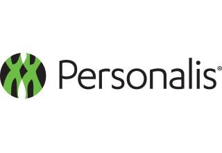 Personalis
