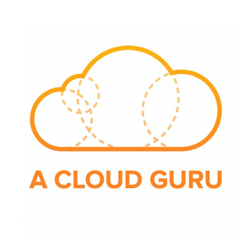 HexaBuild's Scott Hogg Develops AWS IPv6 Course for A Cloud Guru