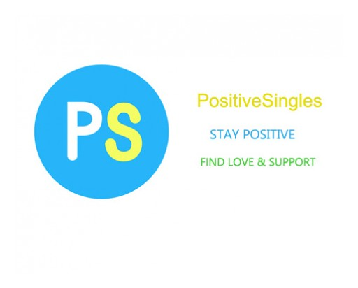 Positive Singles Helps People With STDs by Offering the Best of Tips and Support