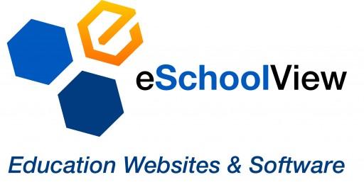 Partnership Will Help Schools Increase Parent Engagement