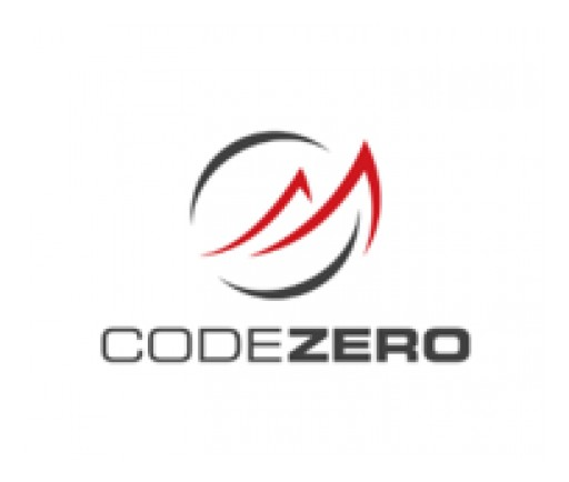 Code Zero Continues Rapid Growth Pace and Moves Into New Office in Atlanta's SoNo District