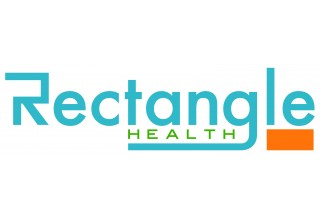 Rectangle Health logo