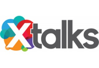 Xtalks Life Science Webinar