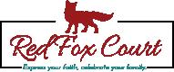Red Fox Court