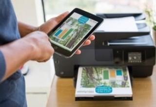 TSplus Delivers Enhanced Remote Printing