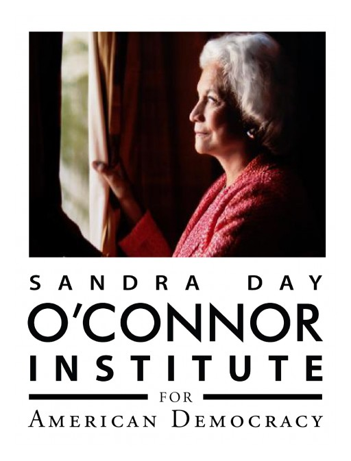 Sandra Day O'Connor Institute For American Democracy Launched