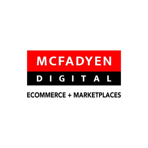 McFadyen Digital Adds Ed Coke as CRO and Gerald Heath as CTO; Expands Company Role as the Leading Advisor and Implementer of Ecommerce and Marketplaces