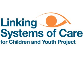Linking Systems of Care