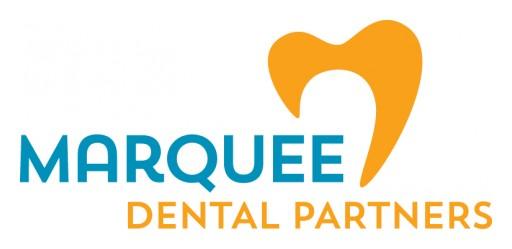 Emergency Dental Treatment Still a Concern During COVID-19