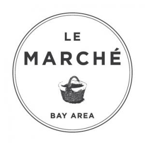 Le Marché Bay Area