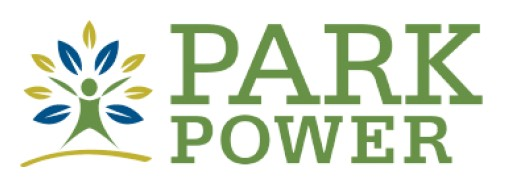 Park Power Launches Campaign to Support Delaware County COVID-19 Response Fund With an Initial Commitment of $25,000