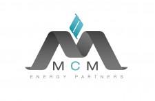 MCM Energy Partners