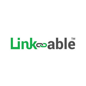 Link-able