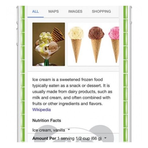 Enamore Products Enters Mobile Accessory Industry With Patented New Product