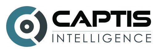Captis Intelligence Announces National Agreement With Rite Aid