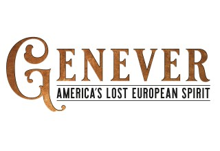 Genever: America's Lost European Spirit