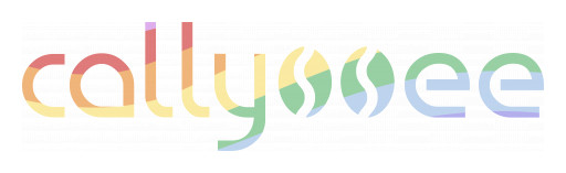 Celebrate Pride Month With Callyssee