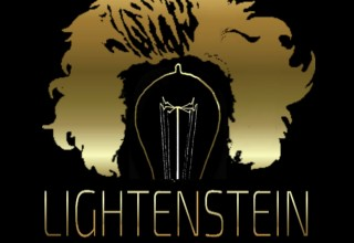 Lightenstein logo
