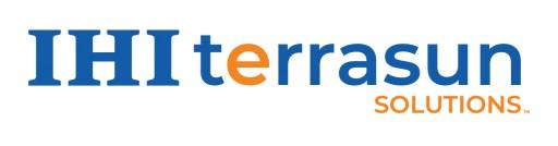 IHI Energy Storage Becomes IHI Terrasun Solutions, Inc.