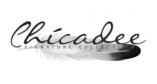 Chícadee Hand Crafted Jewelry Releases Their Signature Collection