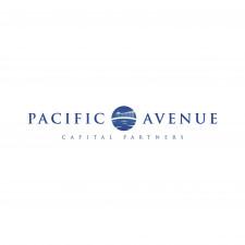 Pacific Avenue Capital