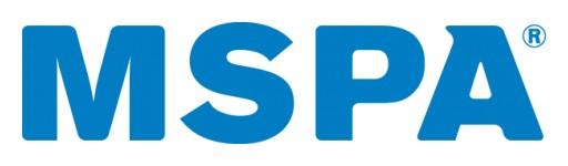 MSPA Launches Global Harmonization Initiatives