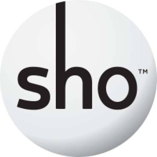 SHO Nutrition Introduces an Easy and Attractive Way to Stay Healthy