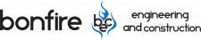 Bonfire Engineering & Construction