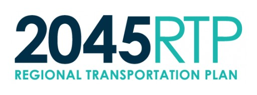 Public Meetings Will Feature Transportation 101: What You Need to Know