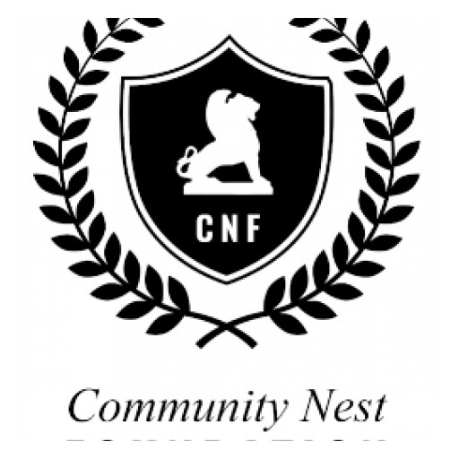 Community Nest Foundation to Honor LGBT Philanthropists at Its Black Tie Red Carpet Gala in Los Angeles on 8 December 2018